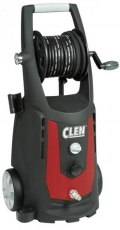 Clen Painepesuri G161 Plus