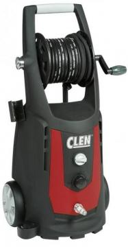 Clen Painepesuri G161 Plus