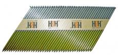 Konenaula HH4561H 75*2.9mm