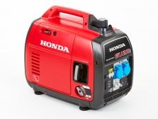 Honda EU22i invertteri- generaattori 2.2kW 230V+12V