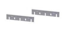 Makita höylänteräpari 170mm,  D-63666