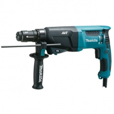 Makita Poravasara HR2611FT
