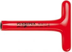 Knipex Hylsyavain 9804