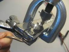 Hyvälaatuinen jarruputkityökalu 4-14mm