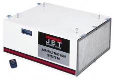 JET AFS-1000 Ilmanpuhdistaja