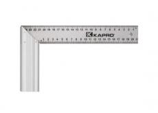Kapro- suorakulma 200/250mm