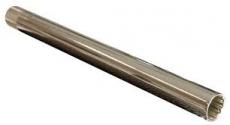 Sytytystulppa-avain 14mm/250mm, kiinnitys 3/8