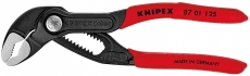 Knipex Yleispihdit Cobra 125mm