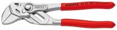 Knipex Pihtiavain 180 mm 86 03 180