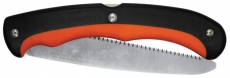 Taittosaha, Kongsberg-Tools. Terä n.180mm