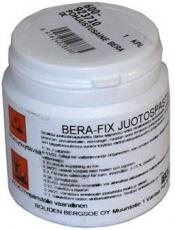 BERA-FIX juotospasta 0,5kg 600-923710