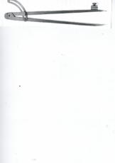 Kynäharppi pit.20cm