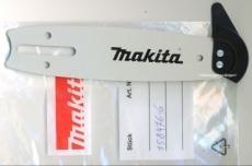 Makita Laippa 6″
