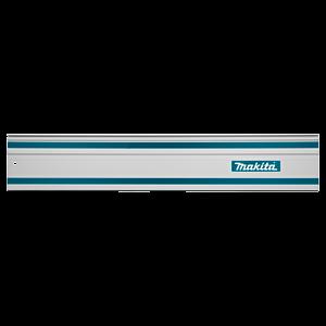 Makita Ohjauskisko 1000mm199140-0 Malleille: SP6000, DSP600, DSP601