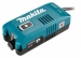 Käynnistysadapteri WUT02U1  Makita AWS laitteille, 199863-0