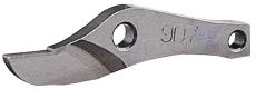 Varaterä metallin leikkaamiseen, malleihin: JS1000, JS1670, BJS101