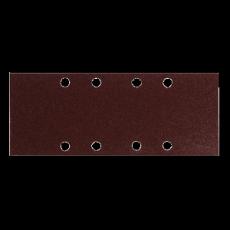 Hiomapaperi 93 x 230 K40, 10 kpl, P-31837