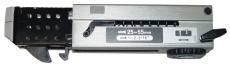 Nauharuuvinvääntimen syöttölaite Makita koneisiin 6842, 6843, FR540D, FR550D