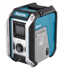 Makita dmr114 gettoblaster