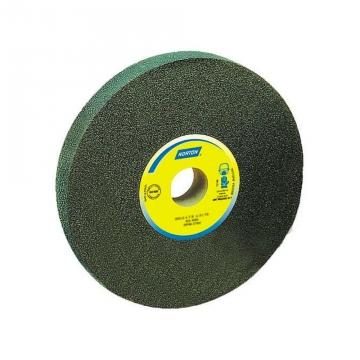 200x20x32mm, Harmaa/Normaali- ja jalokorundin- seos