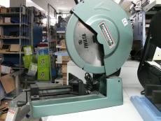 PowerMake Kylmäpyörösaha D 355mm