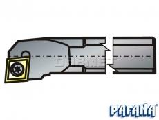 Pafana teränpidin 250mm, S20S-SCLCR09