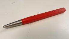 Pistepuikko 10mm