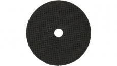 Katkaisulaikka, kangaspinta Korundi 80x1.2x10mm, Proxxon