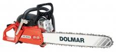 Dolmar Moottorisaha PS-7910H