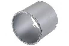 Reikäsahan / aukkosahan terät 33-103mm