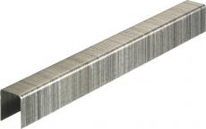 Senco Hakanen F-Sarja 10x13 mm 24000 kpl