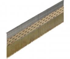 Runkonaula sinkitty sileä 90x3.1mm, 2000kpl