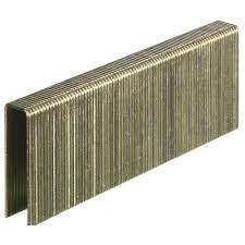 SENCO M-SARJA lev.10mm lanka 1.3mm