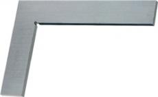 Shinetool tarkkuus suorakulma, konepajasuorakulma 100x70, DIN875/2