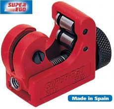 Putkileikkuri Super Ego 716 Pro, 3-16mm Cu/Al