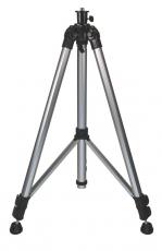 Laserjalusta/-hissijalka Tamo WS-4