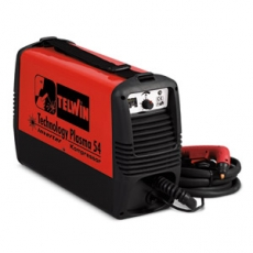 Telwin Plasmaleikkuri kompressorilla Technology 54