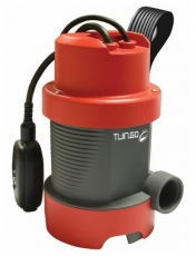 Clen Uppopumppu Twingo 300