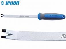 Verhoilunastan irroitusrauta UNIOR 230mm Ømax.4.5mm