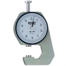 Mikrometri ulkom 0-10/sisäm 3-13mm